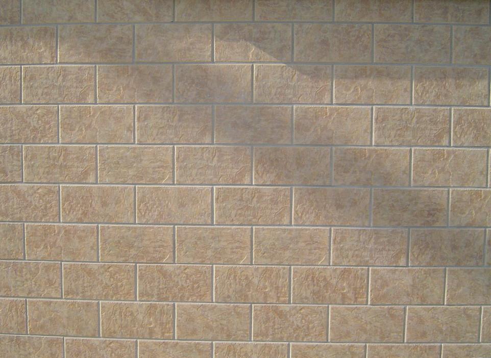 外墙砖105张 高清图片
