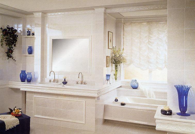 长悻泽 白衣浴室