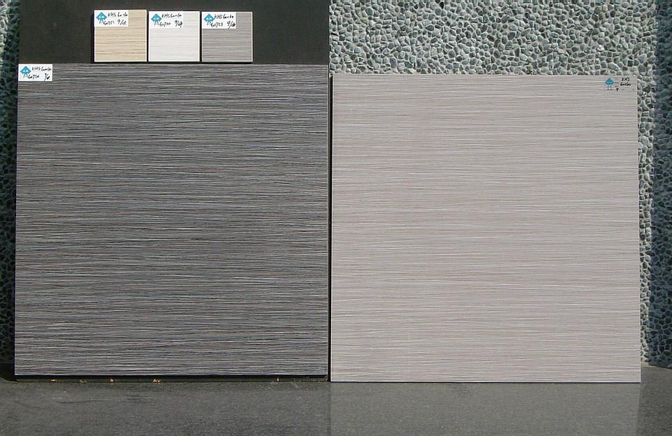 灰色木纹砖效果图_木纹砖卧室效果图